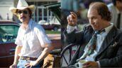 Matthew McConaughey (Sahara sur NRJ12) : ses incroyables transformations physiques au cinéma (16 PHOTOS)