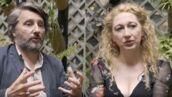 Bécassine ! : Bruno Podalydès et Emeline Bayart défendent LEUR Bécassine (INTERVIEW VIDÉO)