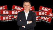 """Willy Sagnol (RMC) : """"J'ai toujours privilégié mon bonheur au plan de carrière"""""""