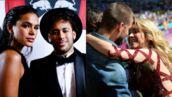 Coupe du monde 2018 : Izabel Goulart, Shakira, Bruna Marquezine... Les compagnes des joueurs, irrésistibles supportrices sur Instagram (PHOTOS)