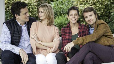 Qu'est-ce qu'on attend pour être heureux ? (M6) : y aura-t-il une saison 2 ?
