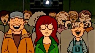 MTV veut donner une nouvelle vie à Daria