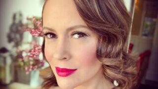 Alyssa Milano se dévoile sans maquillage sur Instagram (PHOTO)