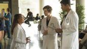 Good Doctor (TF1) : casting, date, intrigues... Toutes les infos sur la saison 2