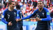 Coupe du monde 2018 : un héros malheureux de l'Euro 2016 félicite les Bleus pour leur qualification (PHOTO)
