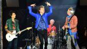 The Rolling Stones : êtes-vous incollable sur le groupe ? (QUIZ)