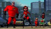Les Indestructibles : James Bond, Die Hard... Quelles sont les références cinéma cachées dans la saga Disney-Pixar ?