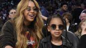 Blue Ivy très gênée par ses parents Jay Z et Beyoncé en plein concert, découvrez sa drôle de réaction