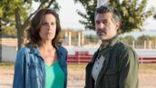 Tandem (France 3) : les premières infos sur la saison 3