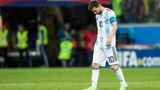 Coupe du monde 2018 : sur quelles chaînes suivre Danemark/France, Australie/Pérou, Nigéria/Argentine et Islande/Croatie ?