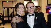 Bon anniversaire Dany Boon : Qui est sa femme Yaël ?