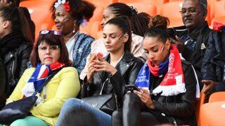 France/Pays-Bas : connaissez-vous bien les compagnes des Bleus ? Faites le test ! (PHOTOS)
