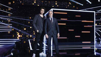 Audition secrète : concept, casting, jurés... Tout sur le nouveau télé-crochet de M6