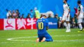 """Une ex-star du Brésil et du PSG monte au créneau : """"La pression sur Neymar est limite inhumaine"""""""