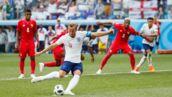 Coupe du monde 2018 : sur quelles chaînes suivre Angleterre/Belgique, Sénégal/Colombie, Panama/Tunisie et Japon/Pologne ?