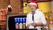 Burger Quiz (TMC) : Jean Dujardin, Laurent Baffie... Qui sont les invités du mercredi 27 juin ?
