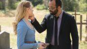 Westworld (OCS) : date, casting, intrigues… Tout savoir sur la saison 3