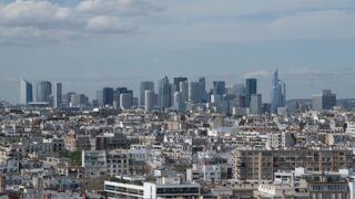Loyers : découvrez le top 10 des villes les plus chères (PHOTOS)
