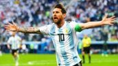 Audiences TV : du monde pour Nigeria-Argentine sur TF1, le final de Tandem (France 3) en hausse