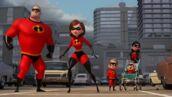 Les Indestructibles 2 : pourquoi c'est un vrai film de super-héros (VIDEO)