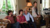 Une famille formidable (TF1) : date, casting, intrigue… toutes les infos sur la saison 15
