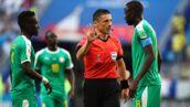 Sénégal-Colombie : nouvelle grosse polémique avec la VAR, les supporters sénégalais enragent (REVUE DE TWEETS)