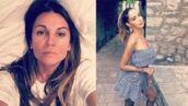 """Nabilla devant l'objectif de Véronika Loubry : """"Elle ne mérite pas cette haine déplacée"""" (PHOTOS)"""