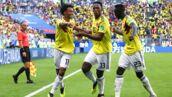 Coupe du monde 2018 : sur quelles chaînes regarder le huitième de finale Colombie/Angleterre ?