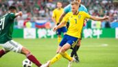 Coupe du monde 2018 : sur quelle chaîne regarder le huitième de finale Suède/Suisse ?