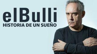 ElBulli : Pourquoi faut-il regarder le nouveau documentaire d'Amazon Prime Video dédié à Ferran Adrià