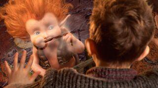 """""""Arthur et les Minimoys"""" : le film de Luc Besson aura bientôt sa série animée !"""