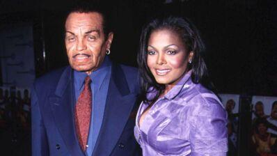 Mort de Joe Jackson : une semaine plus tard, sa fille Janet Jackson réagit sur les réseaux sociaux (PHOTO)