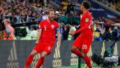 Coupe du monde 2018 : sur quelle chaîne suivre le quart de finale Suède/Angleterre ?