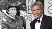 Harrison Ford : de ses débuts au cinéma à aujourd'hui, retour sur la carrière de la star la plus cool de la galaxie (PHOTOS)