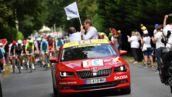 Tour de France 2018 : sur quelles chaînes suivre la première étape Noirmoutier / Fontenay-le-Comte ?