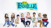 En famille (M6) : tout savoir sur la saison 7 inédite