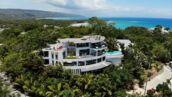 La Villa des cœurs brisés 4 : visitez l'incroyable maison des candidats ! (VIDEO)
