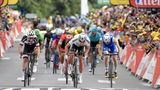 Tour de France 2018 : sur quelles chaînes suivre la quatrième étape entre La Baule et Sarzeau ?