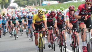 Tour de France : sur quelles chaînes suivre la sixième étape entre Brest et Mûr de Bretagne ?