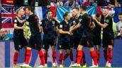 Coupe du monde 2018 : connaissez-vous bien la Croatie, adversaire des Bleus en finale ? faites le test !