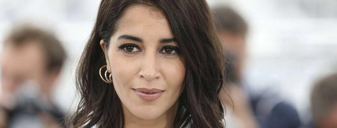 Leïla Bekhti   sa réponse cinglante à une internaute qui doute de sa  grossesse a1f305a3f6af