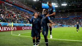 Coupe du monde 2018 : sur quelles chaînes suivre la finale France/Croatie ?