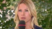Quand Marion Rousse et Laurent Jalabert délirent sur l'accent ch'ti pendant le Tour de France sur France 2… (VIDEO)