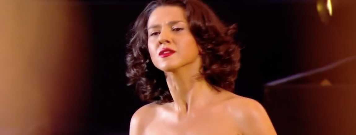 gros seins adolescent sexe vidéo
