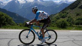 Tour de France : Sur quelles chaines suivre la 10 étape entre Annecy et Le Grand Bornand