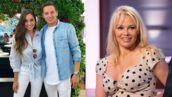 Pamela Anderson, Charlotte Pirroni... les compagnes des Bleus ont aussi soulevé la Coupe du monde ! (PHOTOS)