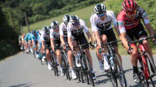 Tour de France 2018 : sur quelles chaînes suivre la 11ème étape entre Albertville et La Rosière ?