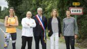 Un village à la diète : un an après le tournage, quel bilan pour le village aidé par TF1 ?