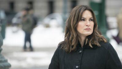 New York unité spéciale : un personnage important tire sa révérence ce soir sur TF1