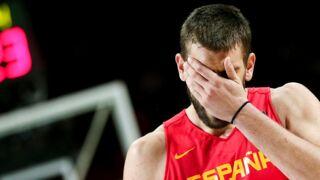 Une star multimillionnaire de la NBA au secours des migrants en Méditerranée (PHOTO)